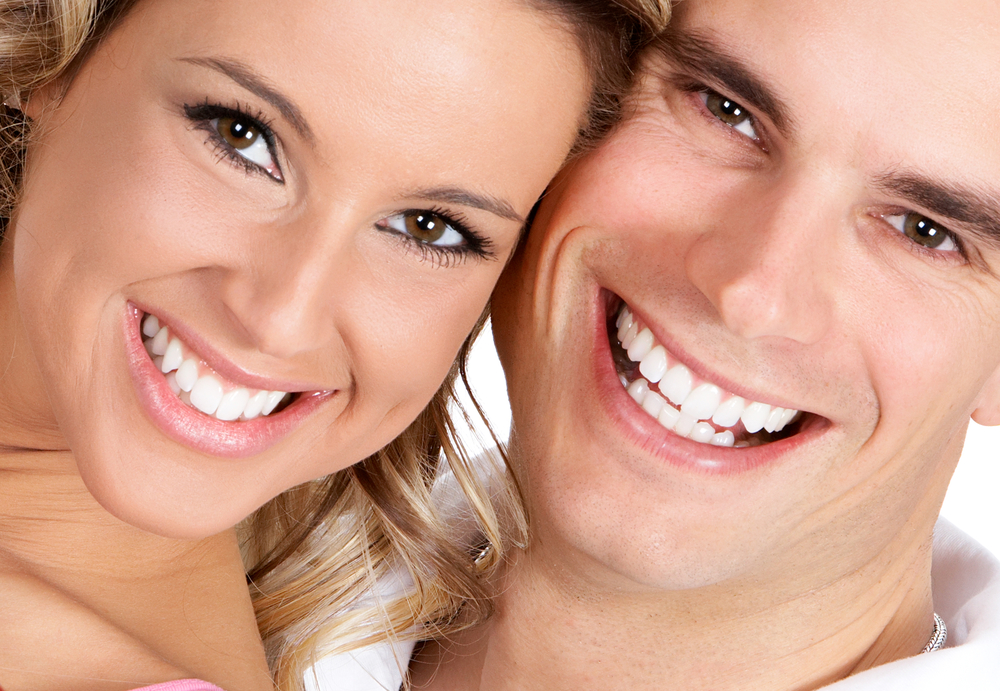 brighten-your-smile-with-cosmetic-dentistry.jpg